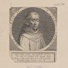 Obiit 1553, Aetat 36. F. Adamvs Sasbovti