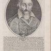 Mesre. Jean Jacques Du Sault ...