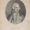 Sir Chas. Saunders