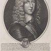 Charles Amadee de Savoie ...