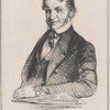 William Sawyer.