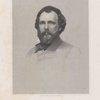 John G. Saxe