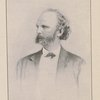 John G. Saxe (1890).