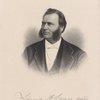 Louis A. Sayre M.D.