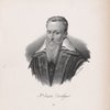 Jph. Justus Scaliger. 178