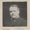 John N. Scatcherd.
