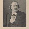Oskar Schade.
