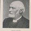 Philip Schaff.