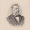 Joseph Victor von Sheffel.