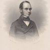 Augustus Schell. Collector of the Port of New York