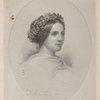 Mrs. J. Schermerhorn