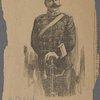 Oberstlieutenant Adolph Schiel.