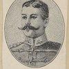 Colonel Schiel.