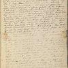 My dearest Mother, Yesterday we sent... ALS. Jun. 2, 1834.