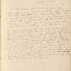 [Two descriptive paragraphs after return to Salem, July 15, 1835.]