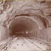 Central Park Tunnel]