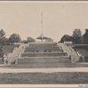 Fort Greene Park.