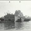 [Pier 65, North River]