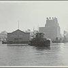 Lehigh Valley Railroad Company at Pier 66, North River]