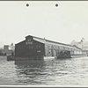 [Erie Railroad Company at Pier 67, North River]