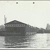 [Lackawanna Railroad and Coal Company at Pier 68, North River]
