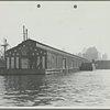 [Pier 73, North River]