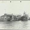 Pier 74, North River]