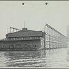 [Pier 86, North River]