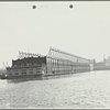[Pier 92, North River]