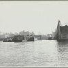 [Pier 93, North River]