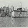 Pier 4, East River]
