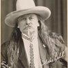 "Col. B.R. Pearson ""Idaho Bill"""