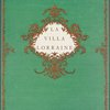 La Villa Lorraine (RESTAURANT)