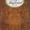 Hotel Imperial at Cafe Imperial (HOTEL,RESTAURANT)