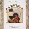 La Taverna (RESTAURANT)