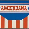 American Airlines at (AIRLINE)