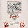 Scott's Restaurant (RESTAURANT)