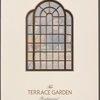Le Meridien Hotel at The Terrace Garden Restaurant (HOTEL,RESTAURANT)