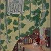 The Ivy (RESTAURANT)