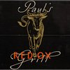 Paul's Red Ox Grill (RESTAURANT)