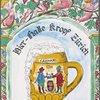 Bier-halle Kropf (RESTAURANT)