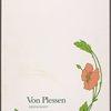 Phoenix Hotel at Von Plessen Restaurant (HOTEL,RESTAURANT)
