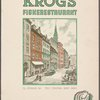 Krogs Fiskerestaurant (RESTAURANT)