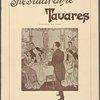 Restaurante Tavares (RESTAURANT)