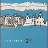 """Hotel Mediterraneo at Ristorante """"21"""" (HOTEL,RESTAURANT)"""