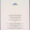 Air France/Concorde at Concorde