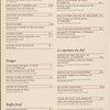 Restaurants Bahnhoffbuffet (RESTAURANT)