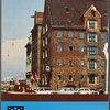 71 Nyhavn Hotel at Pakhuskoelderen (HOTEL,RESTAURANT)