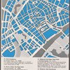 Guide to Good Restaurants in Copenhagen held by American Express