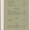 Restaurant Egoisten (RESTAURANT)